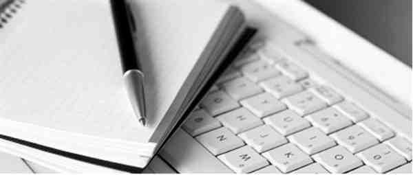 """""""WEBComunicazione© è parte integrante dell'agenzia di stampa Emmegipress."""""""