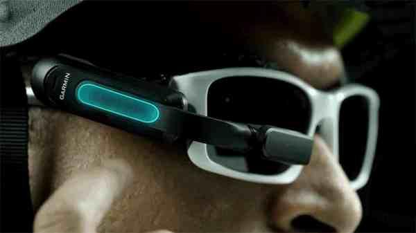 Realtà virtuale, Apple presenterà forse suo primo prodotto nel 2022