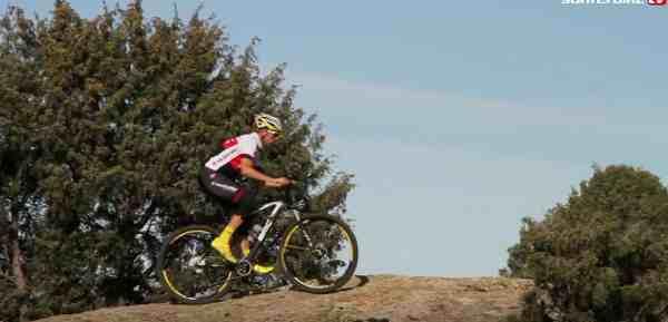 Cento anni di Shimano e ciclismo