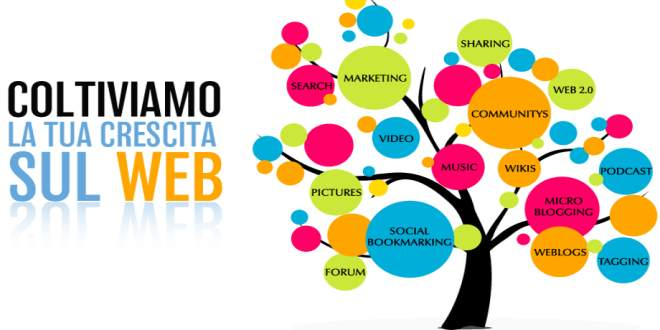 Il marketing di influenza, o influencer marketing
