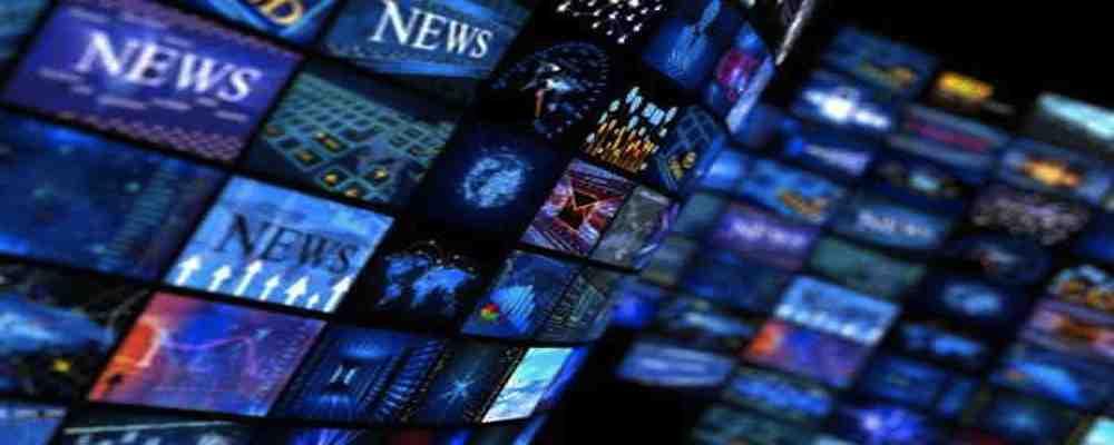 INACESSIBILI I SITI DI NEWS USA CHE NON SI SONO ADEGUATI ALLA GDPR