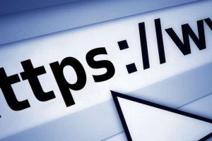 USA, Internet gratuito per famiglie idonee