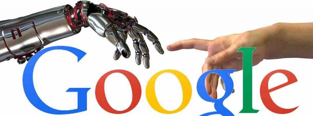 Google ha speso $ 10 miliardi per accelerare la digitalizzazione in India