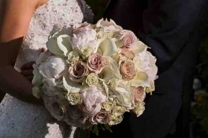 Le migliori destinazioni europee per matrimoni