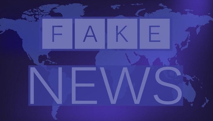 Fake News, Reuters collabora con Facebook