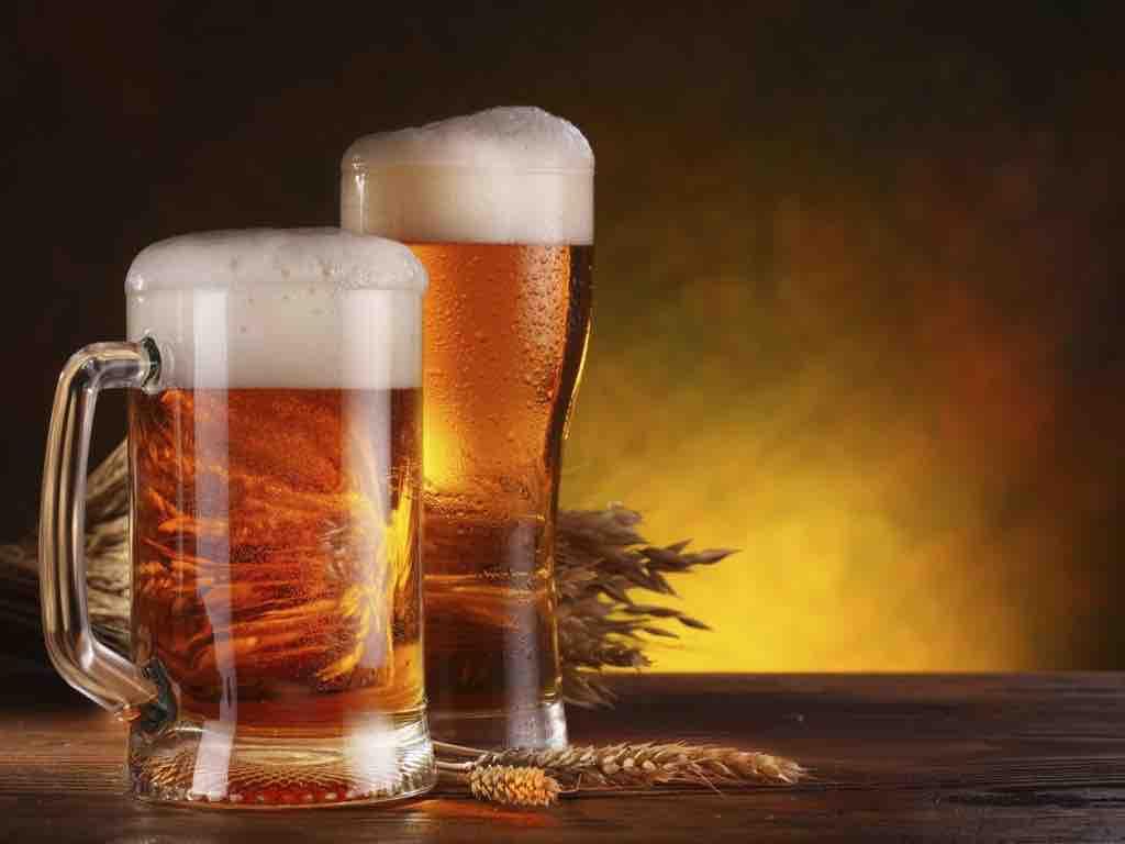 Europa, I produttori di birra con problemi causa pandemia