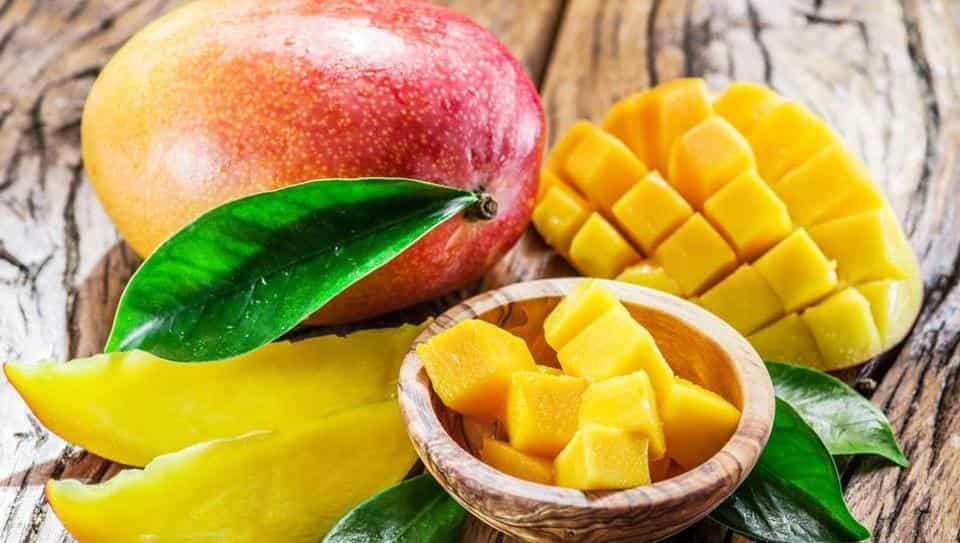 Pakistan, Mango: nuovo metodo coltivazione promette moltiplicare produzione a livello mondiale